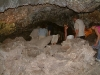 creen-caves-09