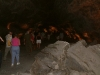 creen-caves-11