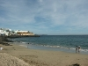 playa-blanca-01